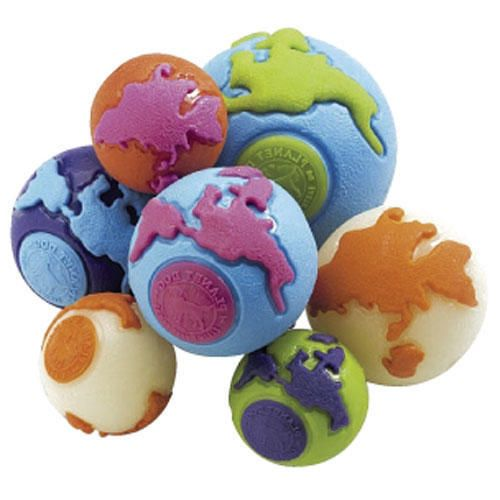 Planet Dog Orbee Ball Medium