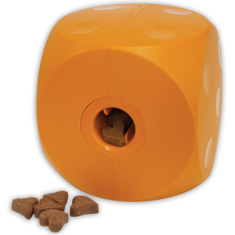 Buster Food Cube Mini