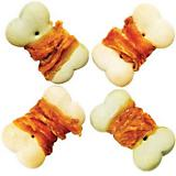 Pet n Shape Chik n Biscuits Dog Treat