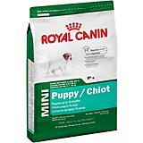 Royal Canin K-9 Health Nutrition Mini Puppy