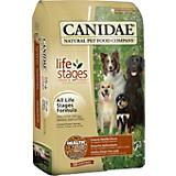 Canidae ALS Dry Dog Food