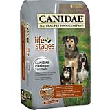 Canidae Platinum Senior Dry Dog Food