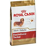 Royal Canin Dachshund Dry Dog Food