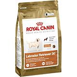Royal Canin Labrador Rtr 30 Dry Dog Food