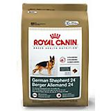 Royal Canin German Shepherd Dry Dog Food