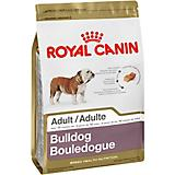 Royal Canin Bulldog 24 Dry Dog Food