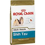 Royal Canin Shih Tzu 24 Dry Dog Food