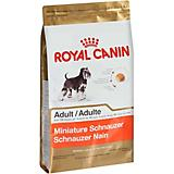 Royal Canin Mini Schnauzer Dry Dog Food