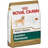 Royal Canin Golden Retriever25 Dry Dog Food