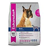 Eukanuba Boxer Dry Dog Food