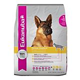 Eukanuba German Shepherd Dry Dog Food