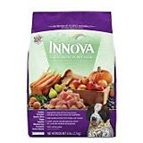 Innova Large Breed Dry Puppy Food