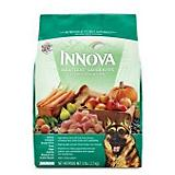 Innova Large Bites Adult Dry Dog Food