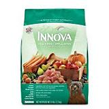 Innova Small Bite Dry Dog Food
