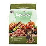 Innova Large Breed Dry Dog Food