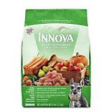 Innova Reduced Fat Dry Dog Food