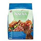 Innova Senior Dry Dog Food