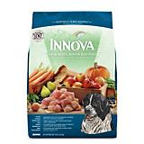 Innova Large Breed Senior Dry Dog Food