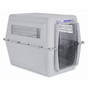 Petmate Vari Kennel Plastic Dog Crate Dog Com