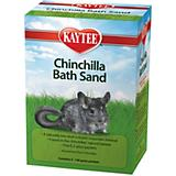 Super Pet Chinchilla Bath Sand