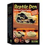 Exo-terra Reptile Den Tunnel System