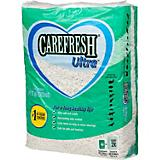 Carefresh Ultra Pet Bedding