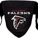 Atlanta Falcons Dog Bandana