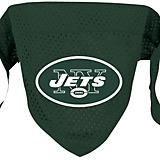 New York Jets Dog Bandana