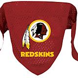Washington Redskins Dog Bandana