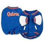 NCAA Florida Gators Dog Jacket