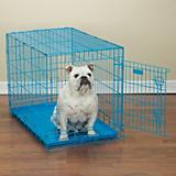 ProSelect Color Dog Crates
