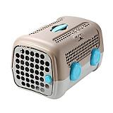 Petego AUTO Designer Pet Carrier