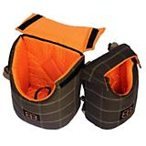 Petego Lenis Pack Pet Carrier