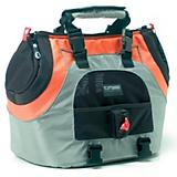 Petego Universal Sport Bag Plus Pet Carrier