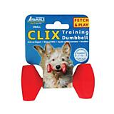 The Company of Animals CLIX Dog Dumbbell