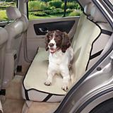 Cruising Companion Classic Car Seat Cover