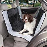 Guardian Gear Fairfield Hammock Car Seat Cover