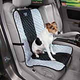 Guardian Gear Fairfield Car Seat Cover