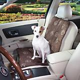 Guardian Gear Pawprint Seat Car Seat Cover