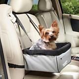 Guardian Gear Sightseer II Pet Car Seat