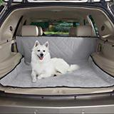 Guardian Quilted Microfiber Cargo Cover