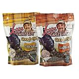 Larry the Cable Guy Good Ole Boy Dog Treat
