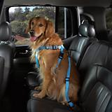 Cruising Companion Dog Car Harness