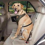 Guardian Gear Fairfield Dog Car Harness