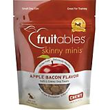 Fruitables Skinny Minis Dog Treat