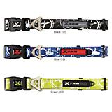 Casual Canine Xteme Logo Dog Collar
