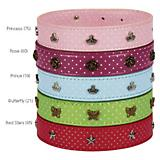 East Side Canine Dog Collar