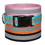 Guardian Gear Reflective Dog Collar