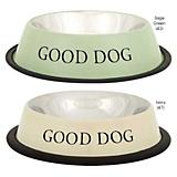 ProSelect Good Dog SS Dog Bowl