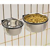 ProSelect Stainless Steel Coop Cup